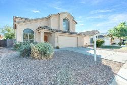 Photo of 4711 E Frye Road, Phoenix, AZ 85048 (MLS # 5842042)