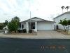 Photo of 601 W Kings Avenue, Phoenix, AZ 85023 (MLS # 5842059)