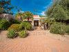 Photo of 540 E Cercado Lane, Litchfield Park, AZ 85340 (MLS # 5842084)