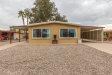 Photo of 9050 E Olive Lane, Sun Lakes, AZ 85248 (MLS # 5842141)