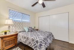 Tiny photo for 9050 E Olive Lane, Sun Lakes, AZ 85248 (MLS # 5842141)