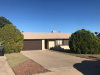 Photo of 711 N 3rd Street, Avondale, AZ 85323 (MLS # 5842170)