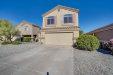 Photo of 2302 W Roosevelt Avenue, Coolidge, AZ 85128 (MLS # 5842187)