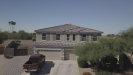 Photo of 7627 W Rovey Avenue, Glendale, AZ 85303 (MLS # 5842202)