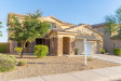 Photo of 21369 N 77th Lane, Peoria, AZ 85382 (MLS # 5842228)
