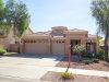 Photo of 8767 W Midway Avenue, Glendale, AZ 85305 (MLS # 5842277)