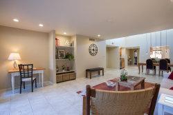 Photo of 8739 E San Rafael Drive, Scottsdale, AZ 85258 (MLS # 5842280)