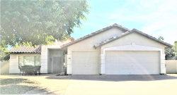 Photo of 4357 E Ellis Circle, Mesa, AZ 85205 (MLS # 5842299)