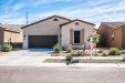 Photo of 502 N Agua Fria Lane, Casa Grande, AZ 85194 (MLS # 5842356)