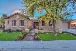 Photo of 26112 N 49th Lane, Phoenix, AZ 85083 (MLS # 5842390)