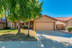 Photo of 4417 E Wildwood Drive, Phoenix, AZ 85048 (MLS # 5842415)