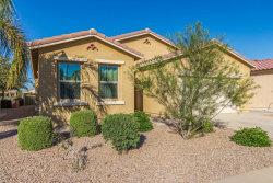 Photo of 2622 E San Mateo Drive, Casa Grande, AZ 85194 (MLS # 5842482)