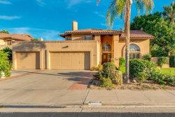 Photo of 1249 N Allen --, Mesa, AZ 85203 (MLS # 5842613)