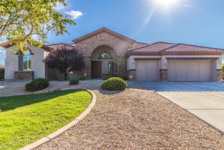 Photo of 18041 W Cheryl Drive, Waddell, AZ 85355 (MLS # 5842642)