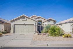 Photo of 2604 N Ebony --, Mesa, AZ 85215 (MLS # 5842703)