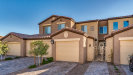 Photo of 250 W Queen Creek Road, Unit 131, Chandler, AZ 85248 (MLS # 5842707)
