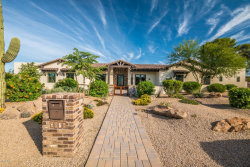 Photo of 6878 E Gary Road, Scottsdale, AZ 85254 (MLS # 5842716)