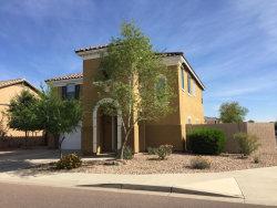 Photo of 4905 N 110th Avenue, Phoenix, AZ 85037 (MLS # 5842727)
