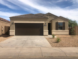 Photo of 1262 E Paul Drive, Casa Grande, AZ 85122 (MLS # 5842747)