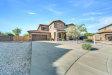 Photo of 14846 N 181st Avenue, Surprise, AZ 85388 (MLS # 5842752)