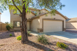 Photo of 11583 W Purdue Avenue, Youngtown, AZ 85363 (MLS # 5842763)