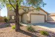 Photo of 11583 W Purdue Avenue, Youngtown, AZ 85363 (MLS # 5842763)