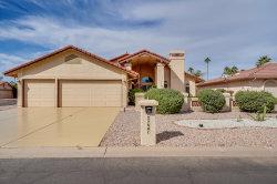 Photo of 25801 S Eastlake Drive, Sun Lakes, AZ 85248 (MLS # 5842765)