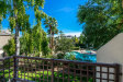 Photo of 7272 E Gainey Ranch Road, Unit 95, Scottsdale, AZ 85258 (MLS # 5842800)