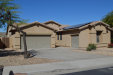 Photo of 18444 W Sunrise Drive, Goodyear, AZ 85338 (MLS # 5842804)