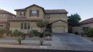 Photo of 15228 W Morning Glory Street, Goodyear, AZ 85338 (MLS # 5842844)
