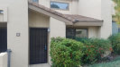 Photo of 2200 S Resort Way Way S, Unit B12, Prescott, AZ 86301 (MLS # 5842857)