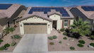 Photo of 1342 E Verde Boulevard, San Tan Valley, AZ 85140 (MLS # 5842989)