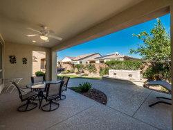 Tiny photo for 1342 E Verde Boulevard, San Tan Valley, AZ 85140 (MLS # 5842989)