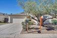 Photo of 1429 N Juniper Drive, Casa Grande, AZ 85122 (MLS # 5843009)