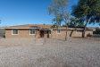 Photo of 22811 S Lindsay Road, Chandler, AZ 85249 (MLS # 5843029)