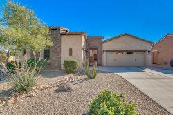 Photo of 17009 S 178th Avenue, Goodyear, AZ 85338 (MLS # 5843072)