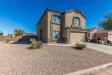 Photo of 24279 N Desert Drive, Florence, AZ 85132 (MLS # 5843148)