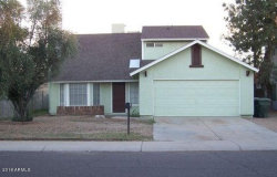 Photo of 7319 W Coolidge Street, Phoenix, AZ 85033 (MLS # 5843173)