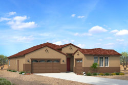 Photo of 1252 E Judi Street, Casa Grande, AZ 85122 (MLS # 5843177)