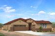 Photo of 1252 E Judi Street, Casa Grande, AZ 85122 (MLS # 5843177)