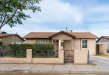 Photo of 32 W Whyman Avenue, Avondale, AZ 85323 (MLS # 5843229)