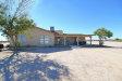 Photo of 1855 W Bonnie Lane, Queen Creek, AZ 85142 (MLS # 5843276)