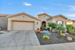 Photo of 4279 E Narrowleaf Drive, Gilbert, AZ 85298 (MLS # 5843294)