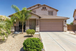 Photo of 3013 S 91st Drive, Tolleson, AZ 85353 (MLS # 5843304)