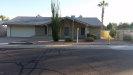 Photo of 4101 E Mandan Street, Phoenix, AZ 85044 (MLS # 5843306)
