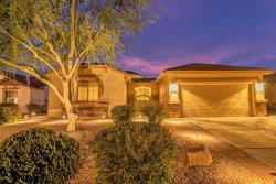 Photo of 997 W Desert Lily Drive, San Tan Valley, AZ 85143 (MLS # 5843410)
