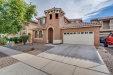 Photo of 3919 E Claxton Avenue, Gilbert, AZ 85297 (MLS # 5843412)