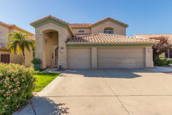 Photo of 9758 S La Rosa Drive, Tempe, AZ 85284 (MLS # 5843427)