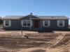 Photo of 8777 W Milligan Road, Arizona City, AZ 85123 (MLS # 5843429)