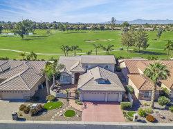 Photo of 24412 S Berrybrook Drive, Sun Lakes, AZ 85248 (MLS # 5843449)